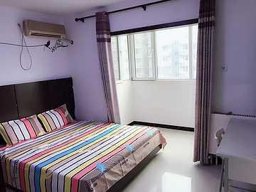 三居室-南卧-18.0㎡
