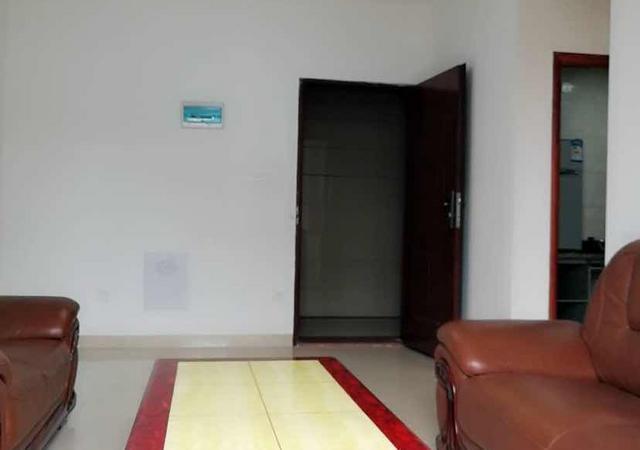 光明新区-裕民花园-1室1厅1卫-53㎡