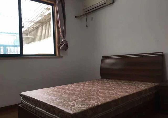 长宁区-新泾家苑-2室1厅1卫-68㎡