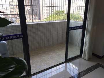 3室2厅2卫-110.0㎡