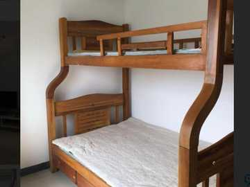四居室-南卧-18.0㎡