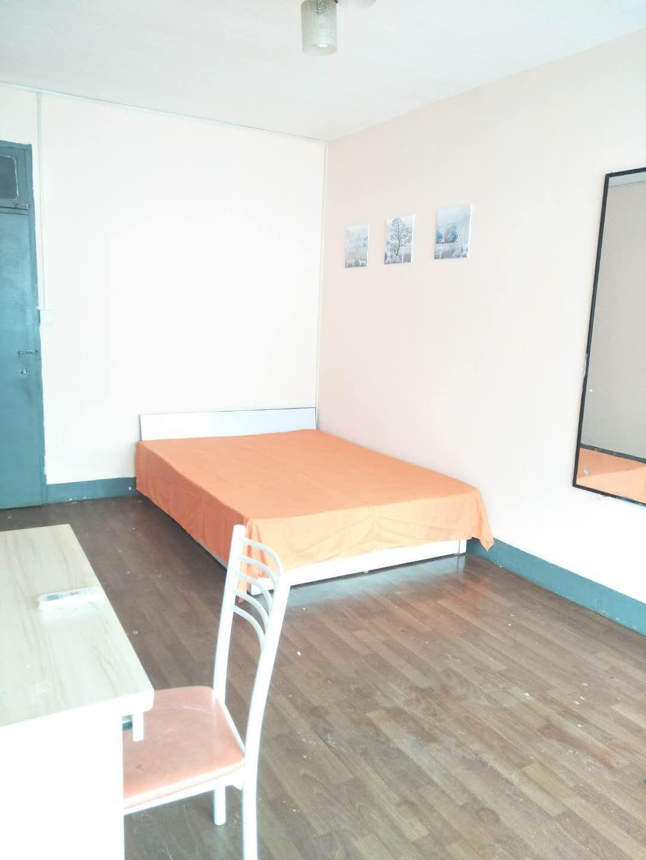 2室1厅1卫-57.0㎡