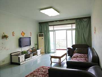 3室1厅2卫-122.0㎡