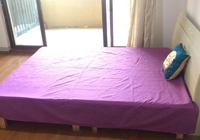 RoomB-朝南-28㎡