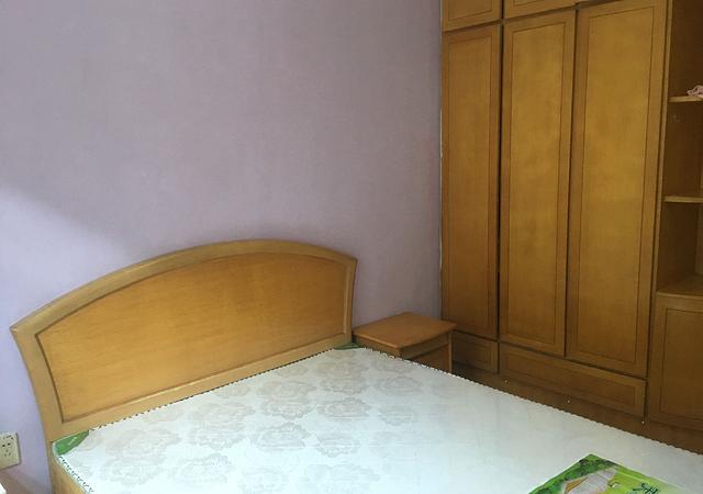 RoomB-朝南-17㎡