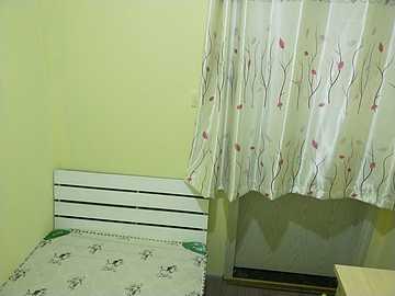 四居室-东卧-10.0㎡