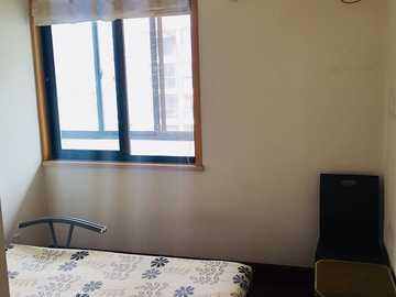 五居室-北卧-16.0㎡
