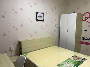 五居室-东卧-18.0㎡