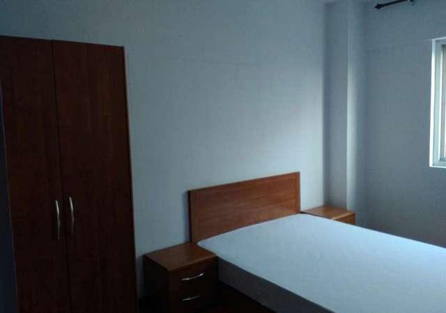 青浦区-二联三区-一居室-北卧-20㎡