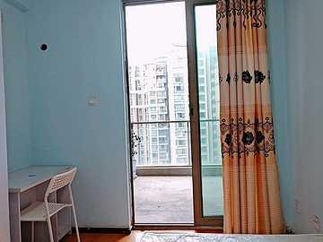 五居室-南卧-14.0㎡