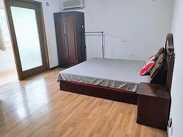 六居室-东卧-30.0㎡