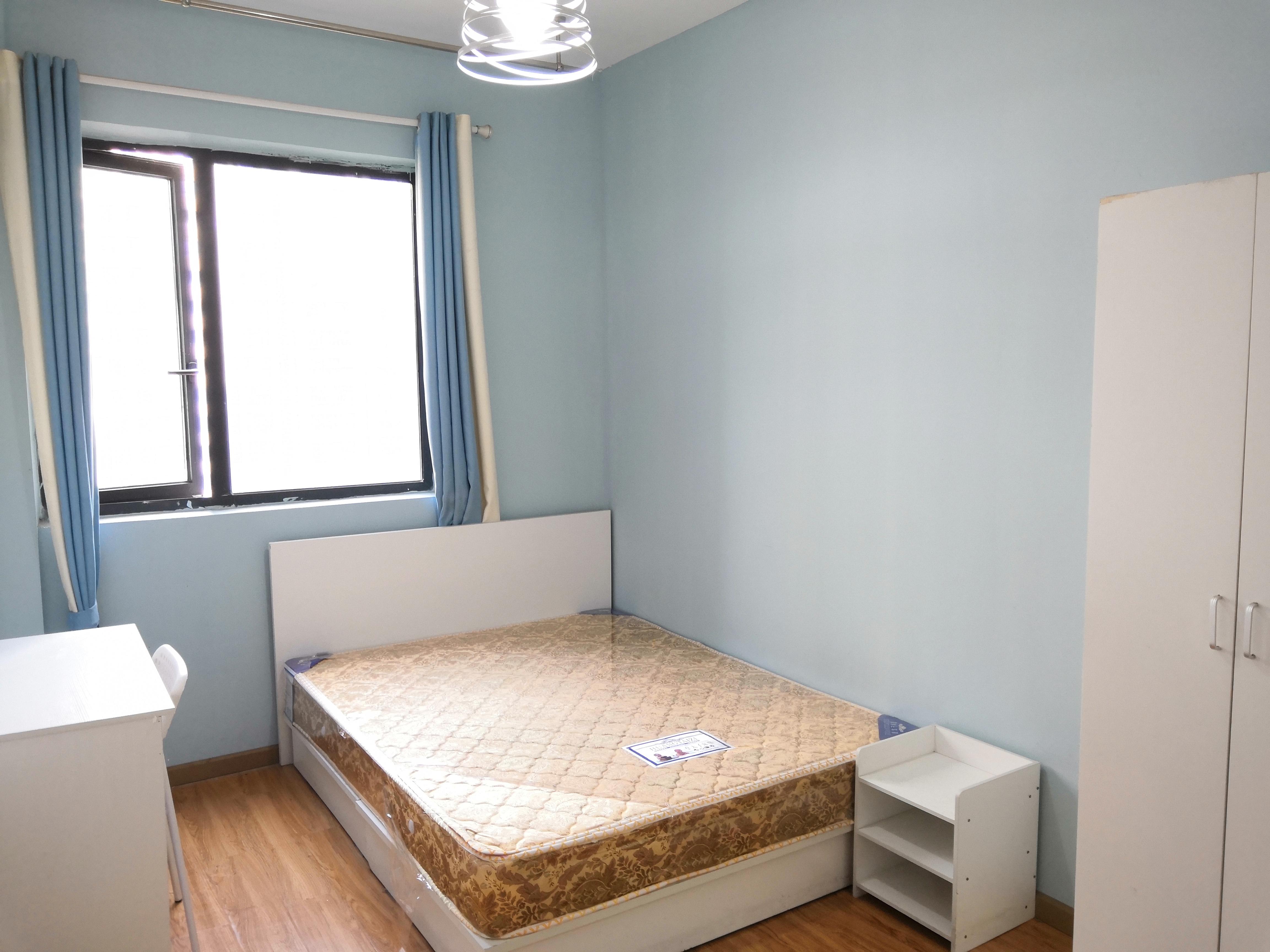 六居室-西北卧-24.0㎡