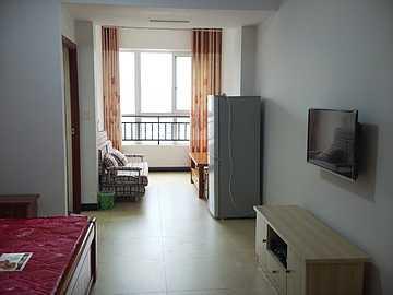 1室0厅1卫-38.0㎡