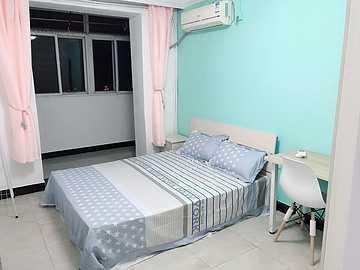 三居室-东卧-75.0㎡