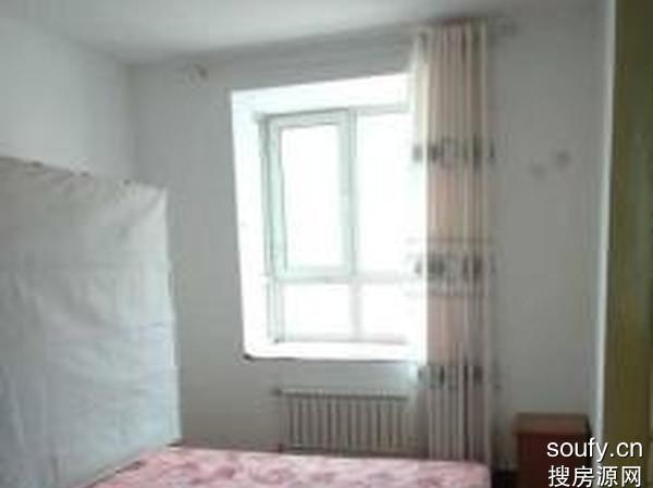2室2厅1卫-80.0㎡