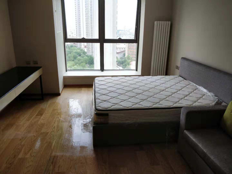 1室1厅1卫-56.89㎡