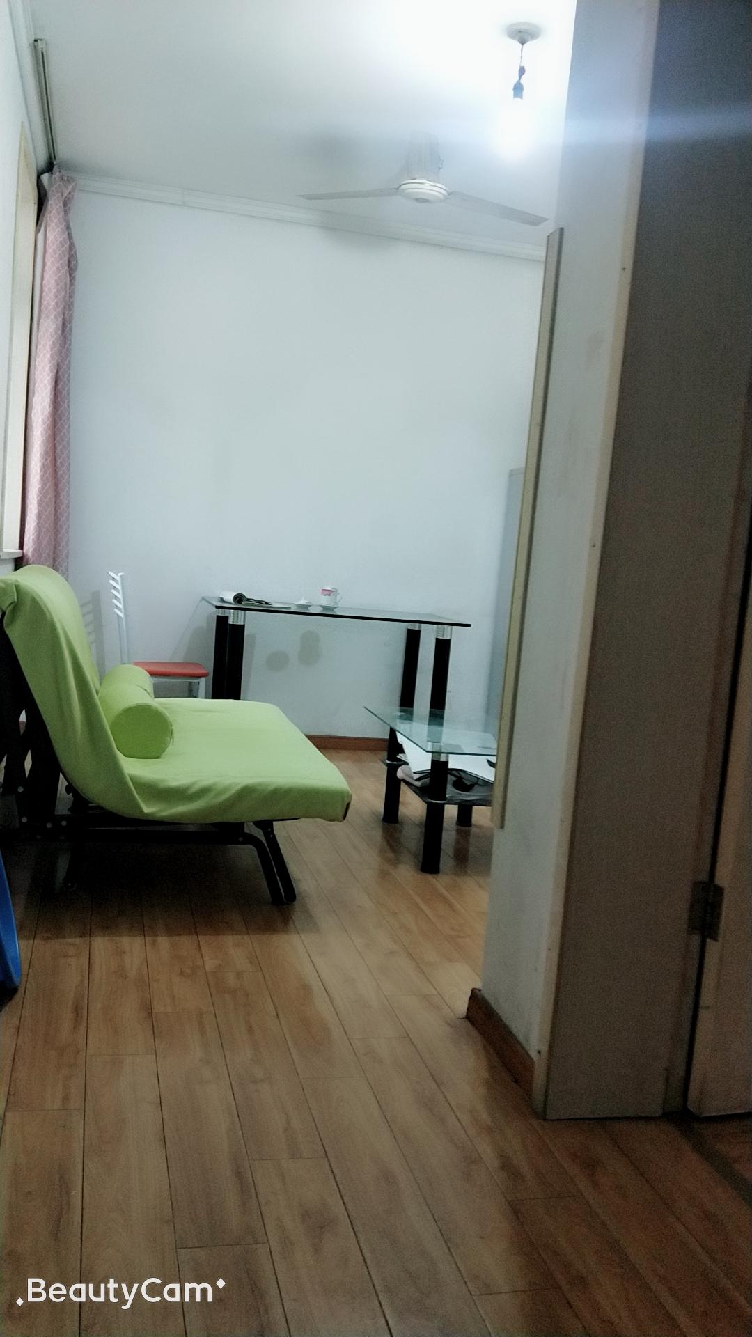 3室1厅1卫-68.0㎡