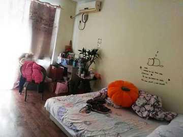 八居室-南卧-26.0㎡