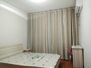 五居室-北卧-21.0㎡