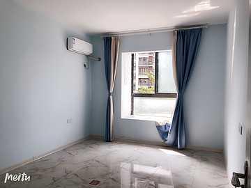 3室1厅1卫-138.0㎡