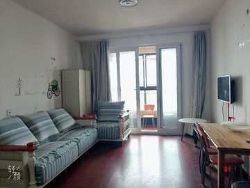 3室1厅1卫-93.0㎡
