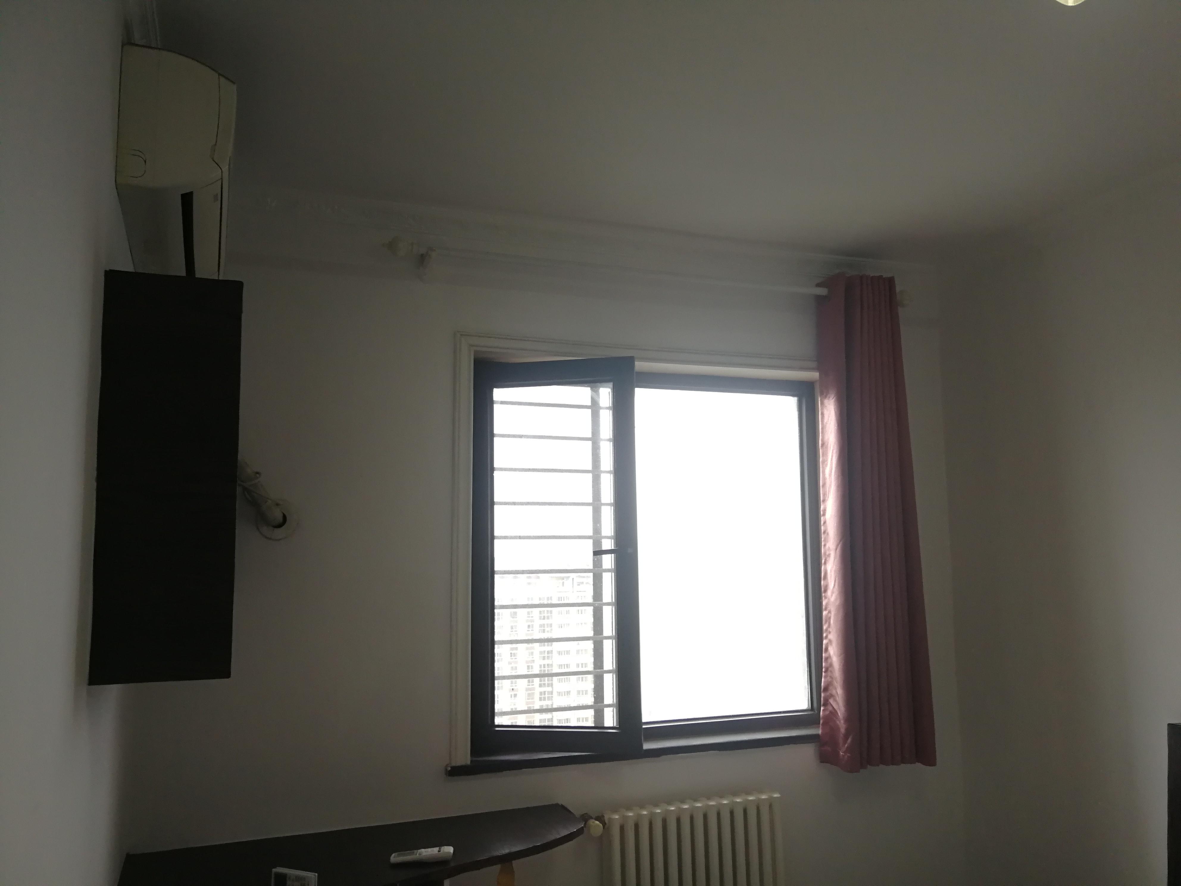 2室1厅1卫-78.0㎡