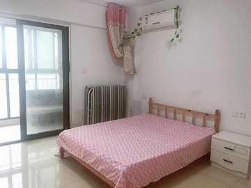 2室1厅1卫-97.0㎡