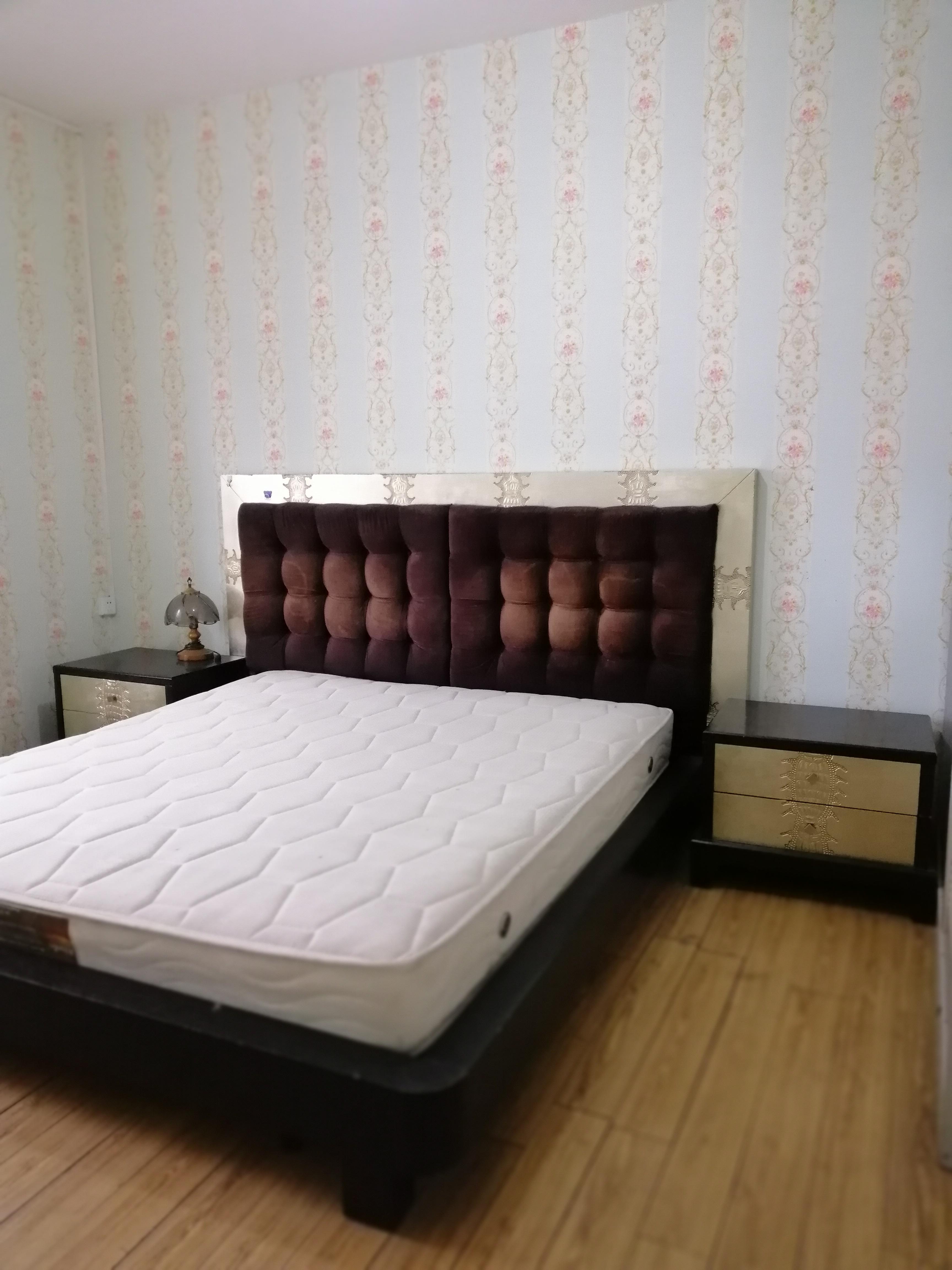 五居室-东卧-10.0㎡