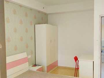 3室1厅2卫-100.0㎡