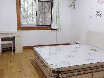 五居室-东卧-20.0㎡