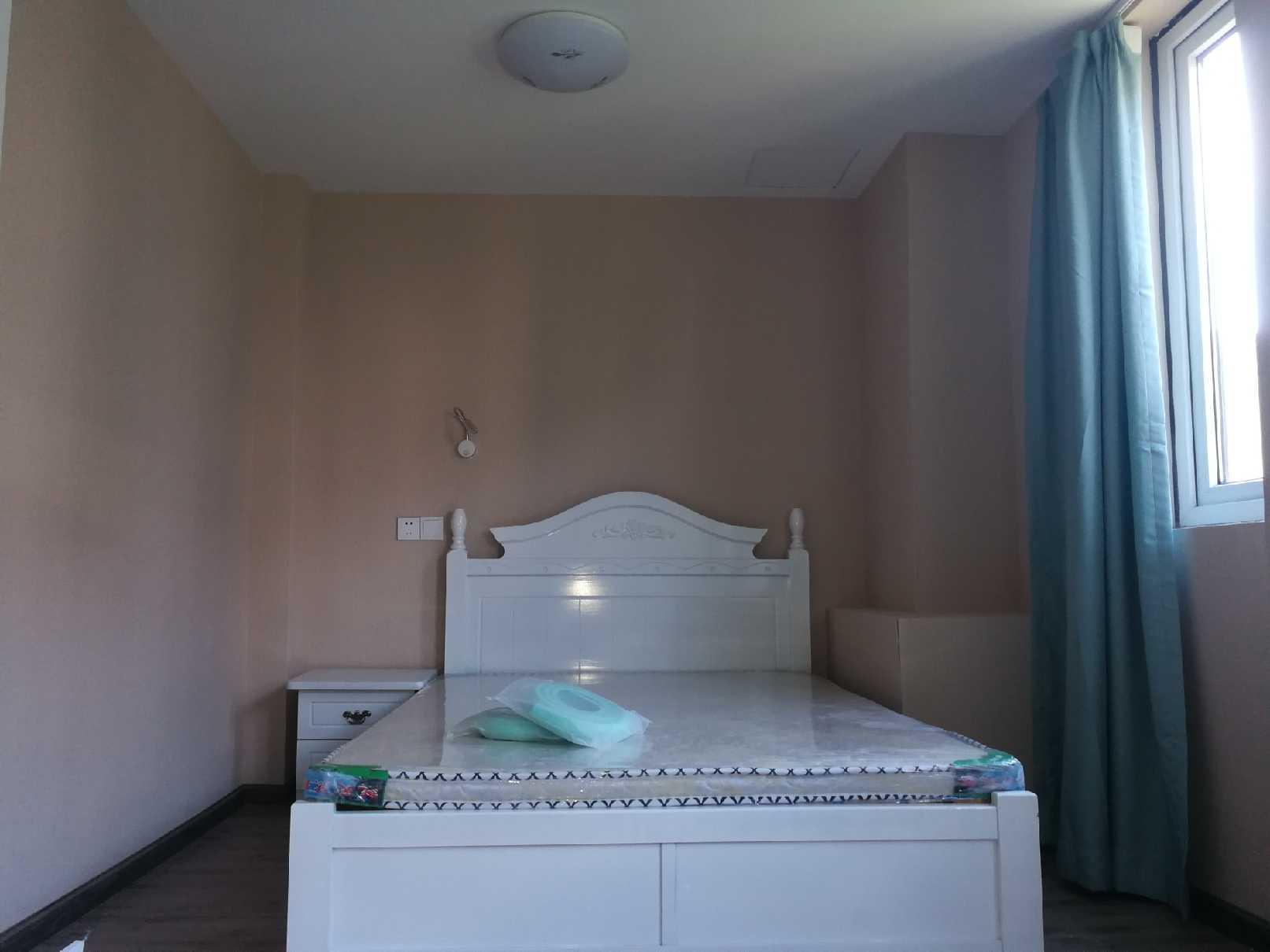 六居室-北卧-30.0㎡