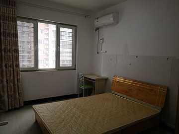 五居室-北卧-15.0㎡