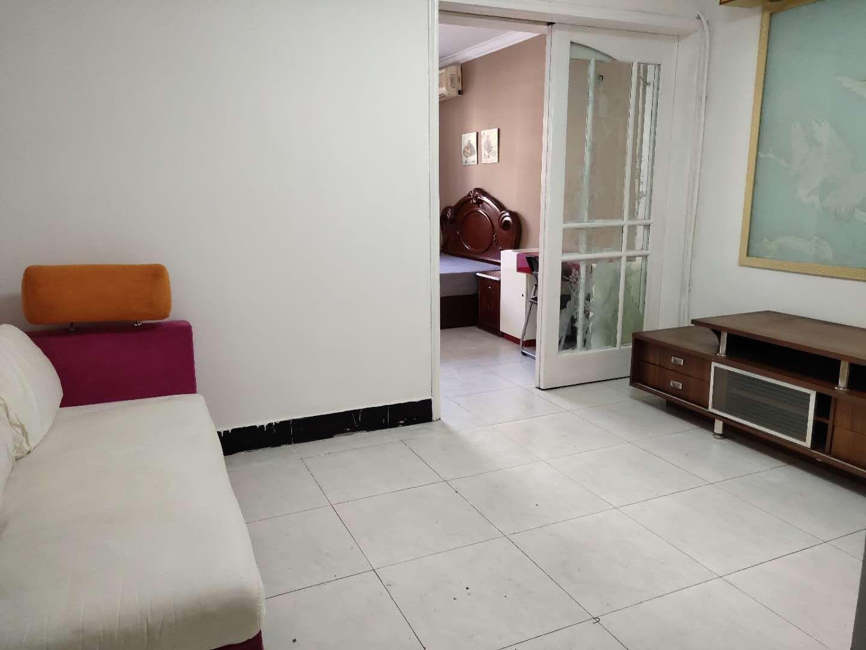 1室1厅1卫-45.37㎡