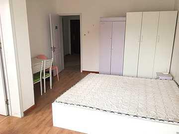3室1厅1卫-89.24㎡