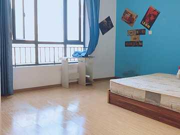 五居室-南卧-18.0㎡