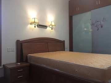 4室1厅2卫-122.0㎡