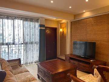 2室2厅1卫-69.0㎡