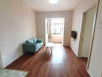 2室1厅1卫-70.0㎡