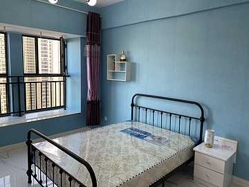 1室1厅1卫-39.0㎡
