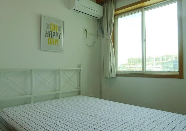 RoomB-朝西-11㎡